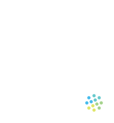 Data4good
