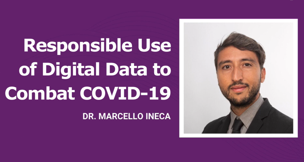 covid-data