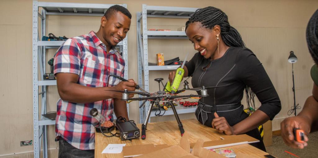 malawi-drone